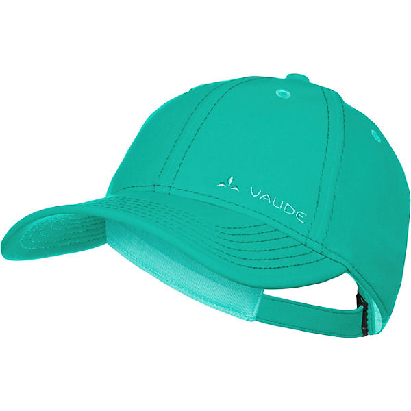 Kinder Cap aus Softshell