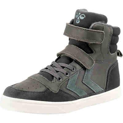 special for shoe quality design free delivery Sneakers für Jungen günstig online kaufen | mirapodo