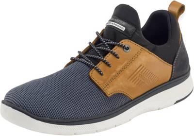 SALAMANDER Schuhe für Herren günstig kaufen | mirapodo