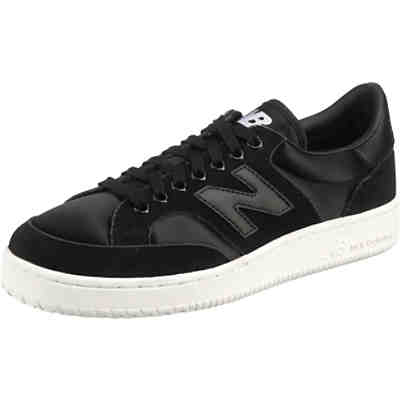 Prowtclb Sneakers Low