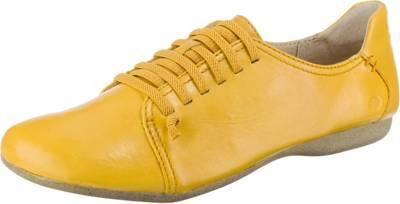 NEU Mustang Damenschuhe Sneaker Halbschuhe Schnürschuhe Fashionsneaker Schuhe