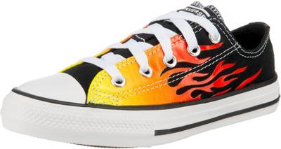 CONVERSE, Sneakers Low CHUCK TAYLOR ALL STAR für Jungen