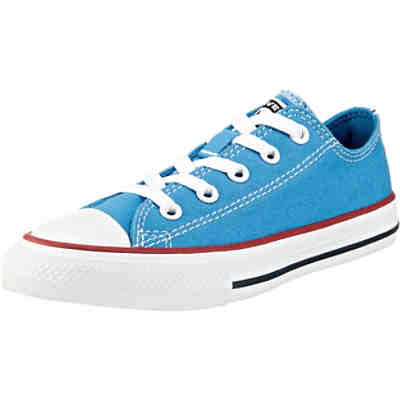 Kinder Sneakers Low CHUCK TAYLOR ALL STAR