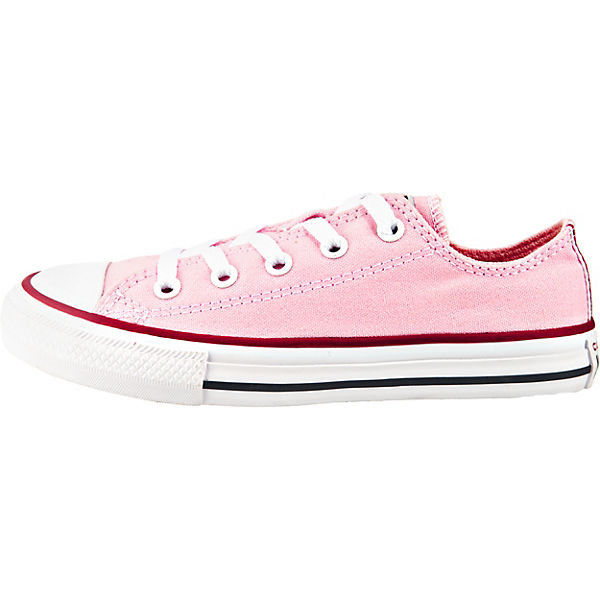 Sneakers Low CHUCK TAYLOR ALL STAR für Mädchen