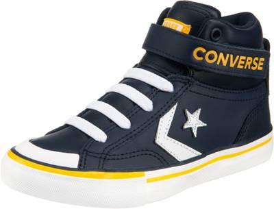 CONVERSE Schuhe für Mädchen günstig kaufen | mirapodo
