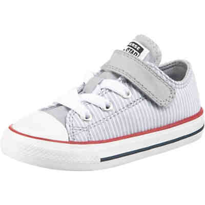 Baby Sneakers Low CHUCK TAYLOR ALL STAR 1V