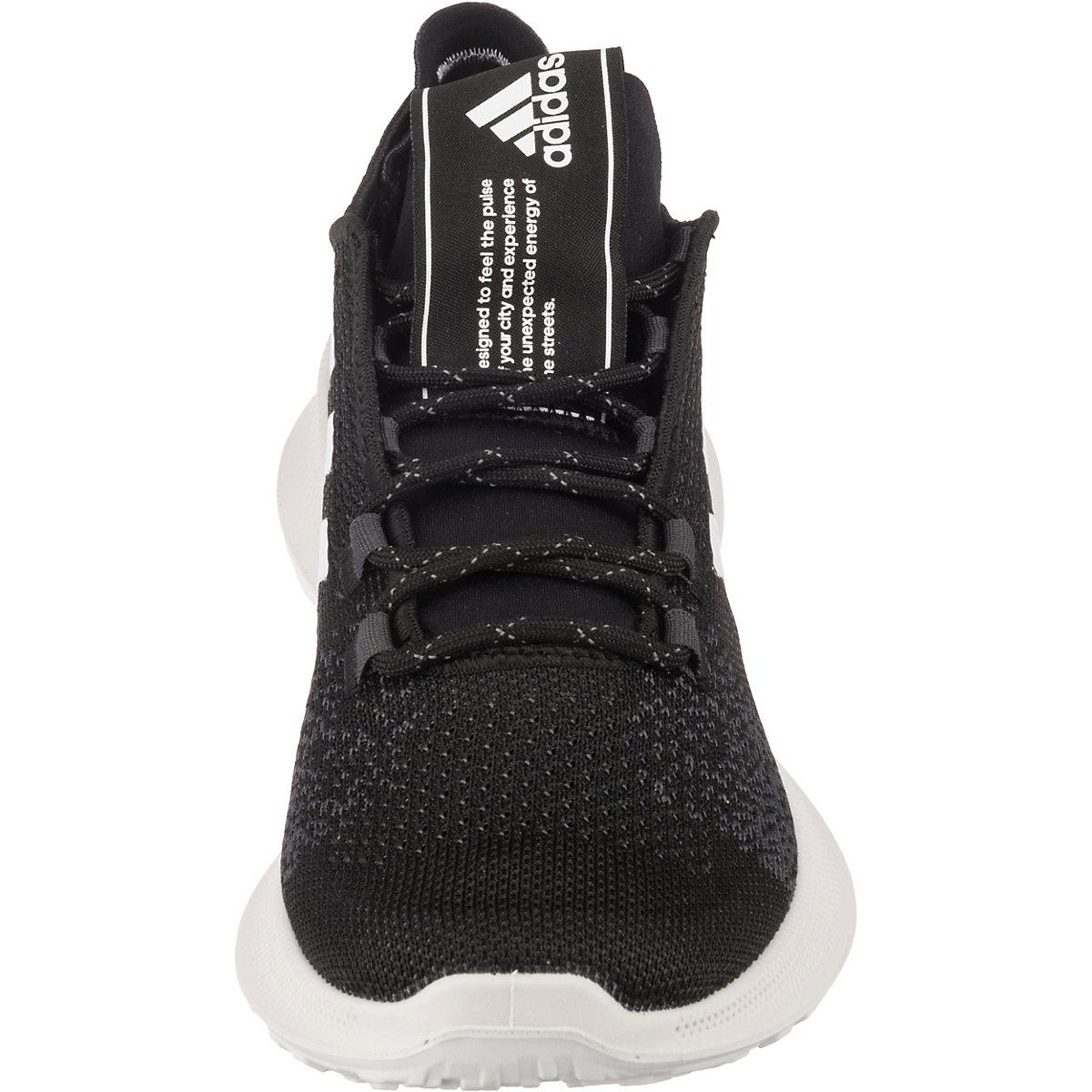 adidas Performance Sensebounce + Ace W Laufschuhe schwarz