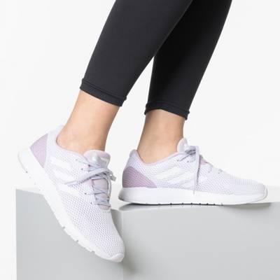 adidas Performance, Sooraj Laufschuhe, schwarz   mirapodo