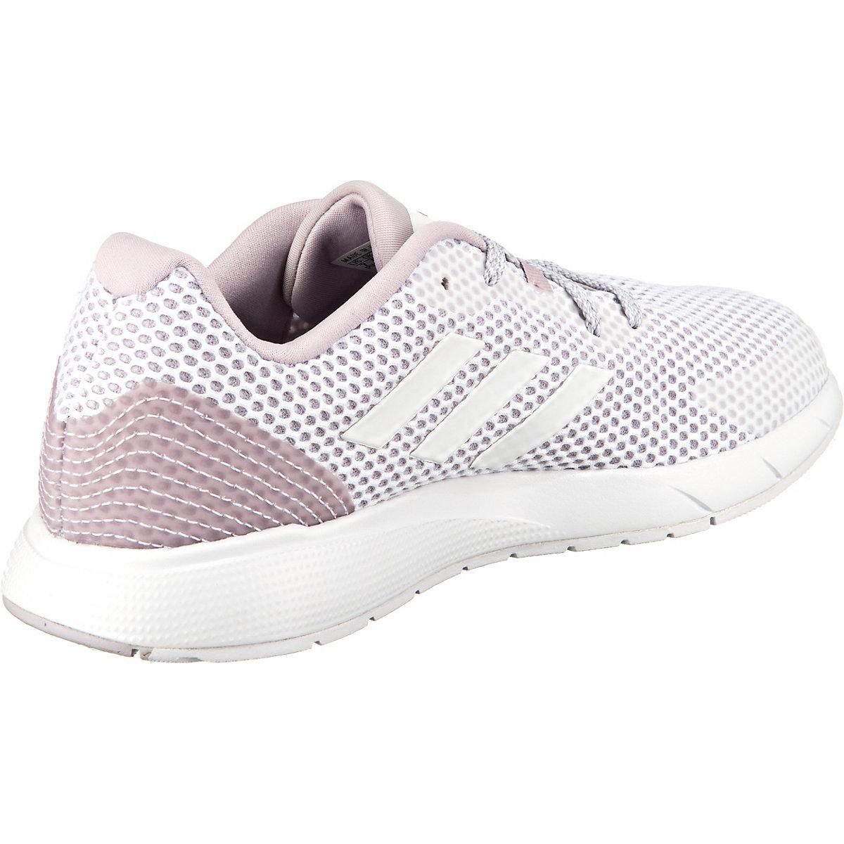 adidas Performance Sooraj Laufschuhe weiß