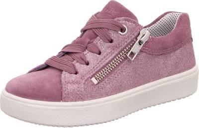 Mädchen Sneakers günstig online kaufen | mirapodo