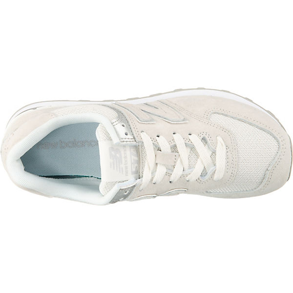 Wl574ex Sneakers Low