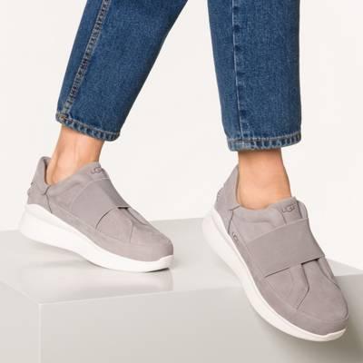 Tamaris Daphné Sneaker für Damen schwarz