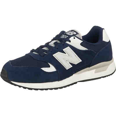 Ml570bne Sneakers Low