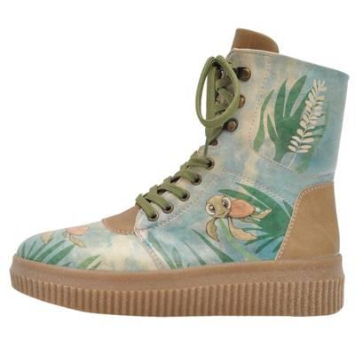 Dogo Shoes Shoes Günstig Günstig Dogo Günstig Dogo Online Shoes Online KaufenMirapodo KaufenMirapodo 0wyPNm8Ovn