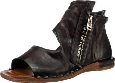 damen sandalen g�nstig online kaufen mirapodo  sandalen von caprice f�r frauen g�nstig