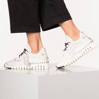 A.S.98 Schuhe günstig online kaufen   mirapodo