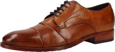 Daniel Hechter Schuhe günstig online kaufen | mirapodo
