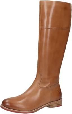 Damen Samsonite Schuhe ab 44 € Lyst