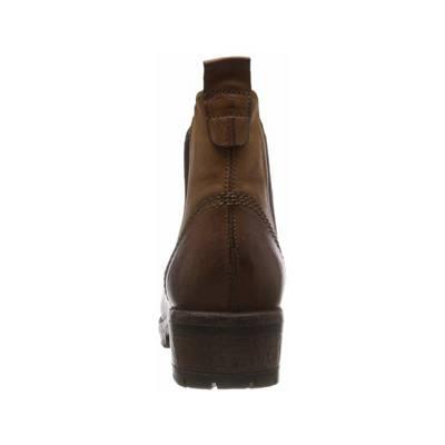 Blackstone Schuhe günstig kaufen   mirapodo