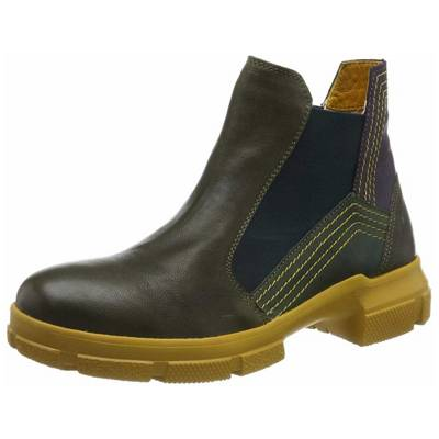 Think! Schuhe günstig online kaufen | mirapodo
