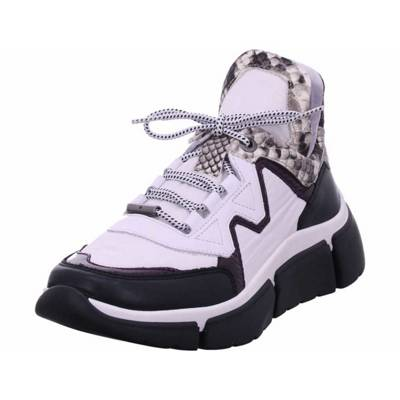Cetti Schuhe günstig online kaufen | mirapodo
