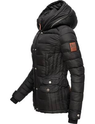 Jacken Günstig KaufenMirapodo Für Für Damen Jacken POkZTiuX