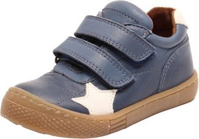 Bisgaard Schuhe günstig online kaufen | mirapodo