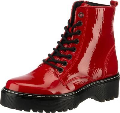 Rote Schuhe günstig online kaufen | mirapodo