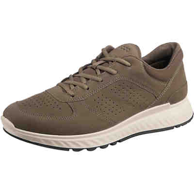 Ecco Exostride M Sneakers Low
