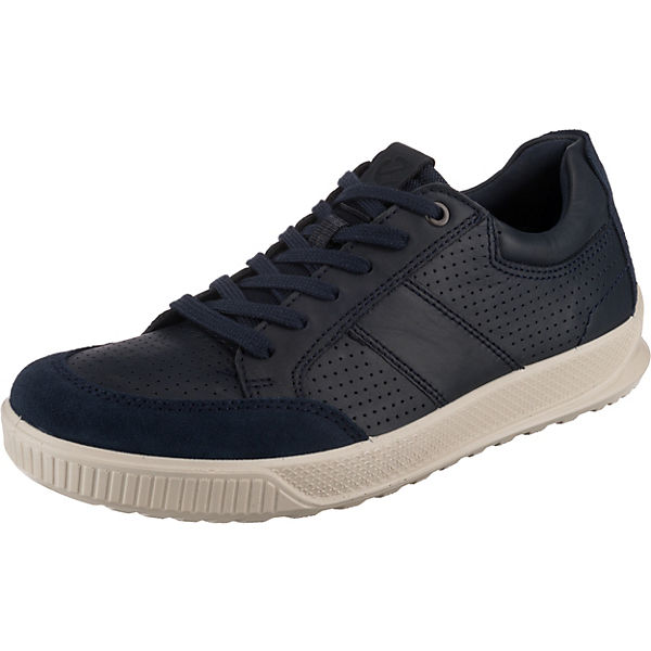 Ecco Byway Sneakers Low