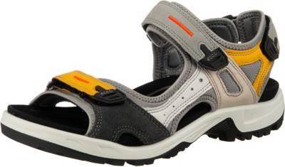 ecco Sandalen für Herren günstig kaufen | mirapodo