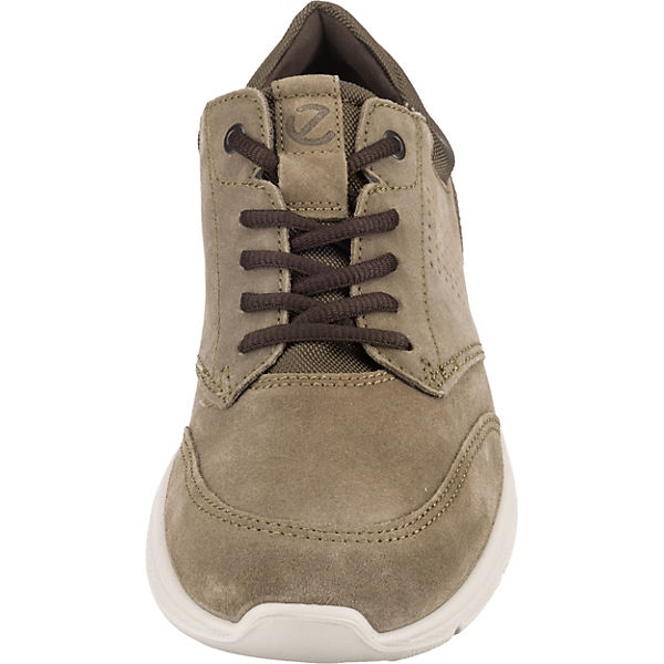 Ecco Irving Sneakers Low