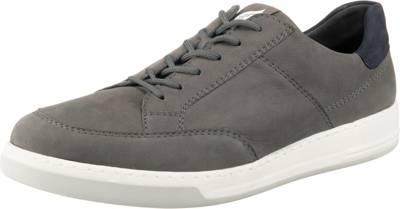 WALDLÄUFER Schuhe für Herren günstig kaufen   mirapodo