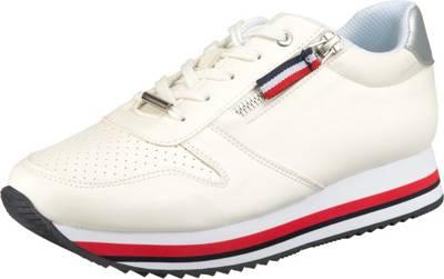High Top Sneakers für Damen günstig kaufen   mirapodo
