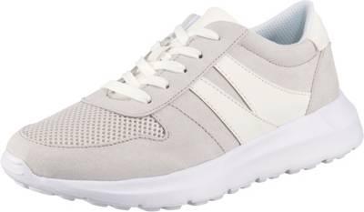 Damen Sneakers günstig online kaufen | mirapodo