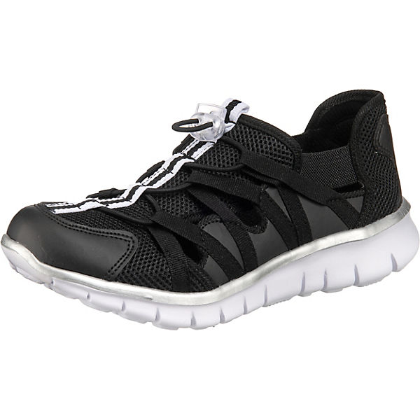 Speed Lace Sneakers frey-air-flow