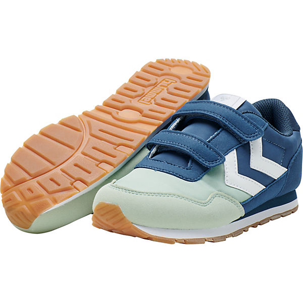 Kinder Sneakers Low REFLEX II