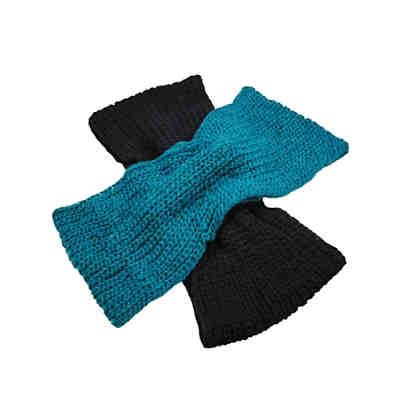 Owlishly: Crochet | 400x400