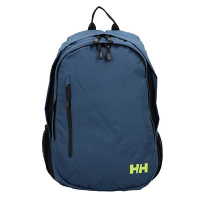 Helly Hansen, Dublin Rucksack 48 cm Sportrucksäcke, blau