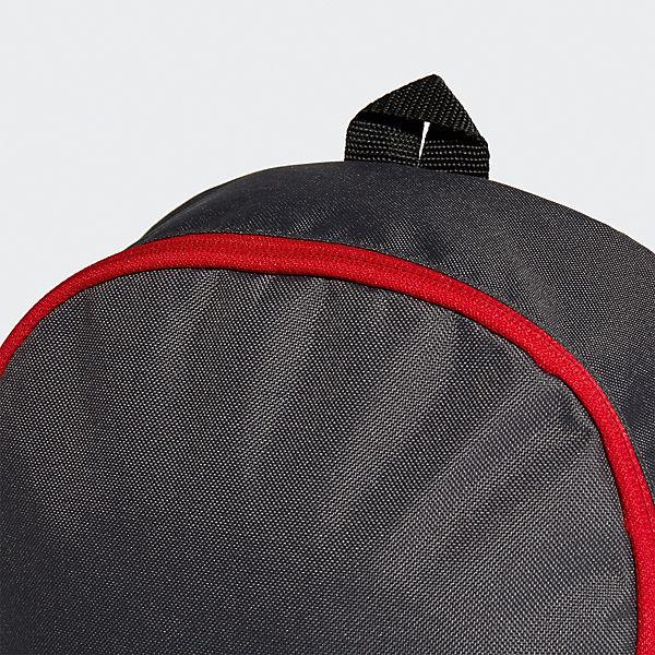 Großer Rabatt adidas Performance Kinder Freizeitrucksack CLSC KIDS schwarz dkfhDK165dlk Verkauf