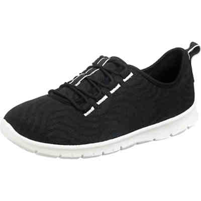 Step Allena Go Sneakers Low