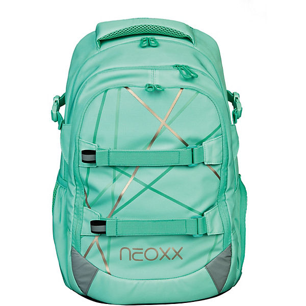 Schulrucksack Active Mint to me (Kollektion 2020)