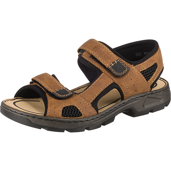 26156 Outdoorsandalen