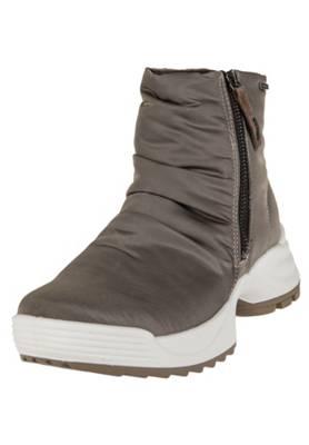 Ecco Summer Zone Marine Firefly Damen Sneakers: