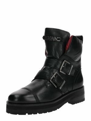 BRONX Schuhe für Damen günstig kaufen   mirapodo
