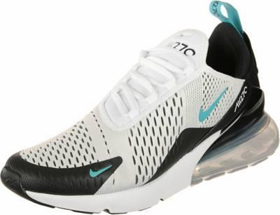 Nike Schuhe & Taschen günstig online kaufen | mirapodo