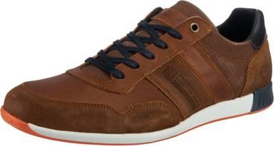 Schuhversand | mirapodo