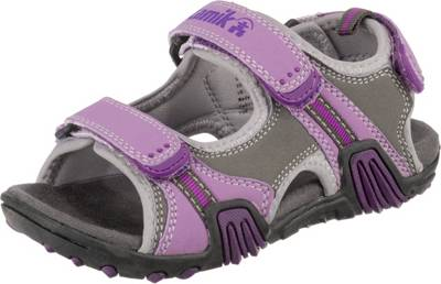 kamik mädchen sandalen