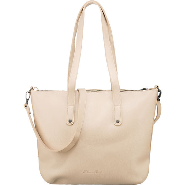 Aluisa Summer Shopper