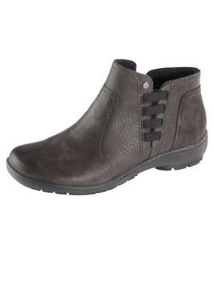 Naturläufer Schuhe für Damen günstig online kaufen | mirapodo